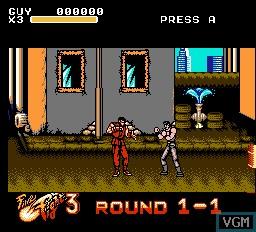finalfight3-nes-bootleg-000007